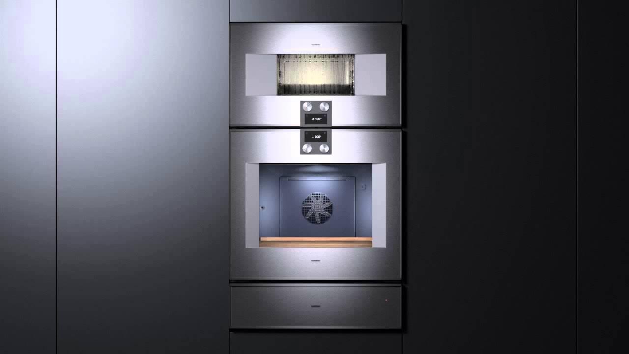Chefkurtvonkahle Culinary Amp Appliance Advisor